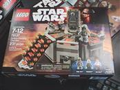 LEGO Miscellaneous Toy 75137